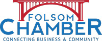 Lunch Box Express Partner Folsom Chamber of Commerce