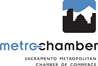 Lunch Box Express Partner Sacramento Metro Chamber