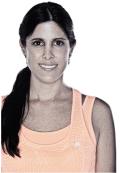 Ana Paula Domínguez