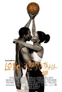 Pickup Lines: How To Speak Pickup Basketball