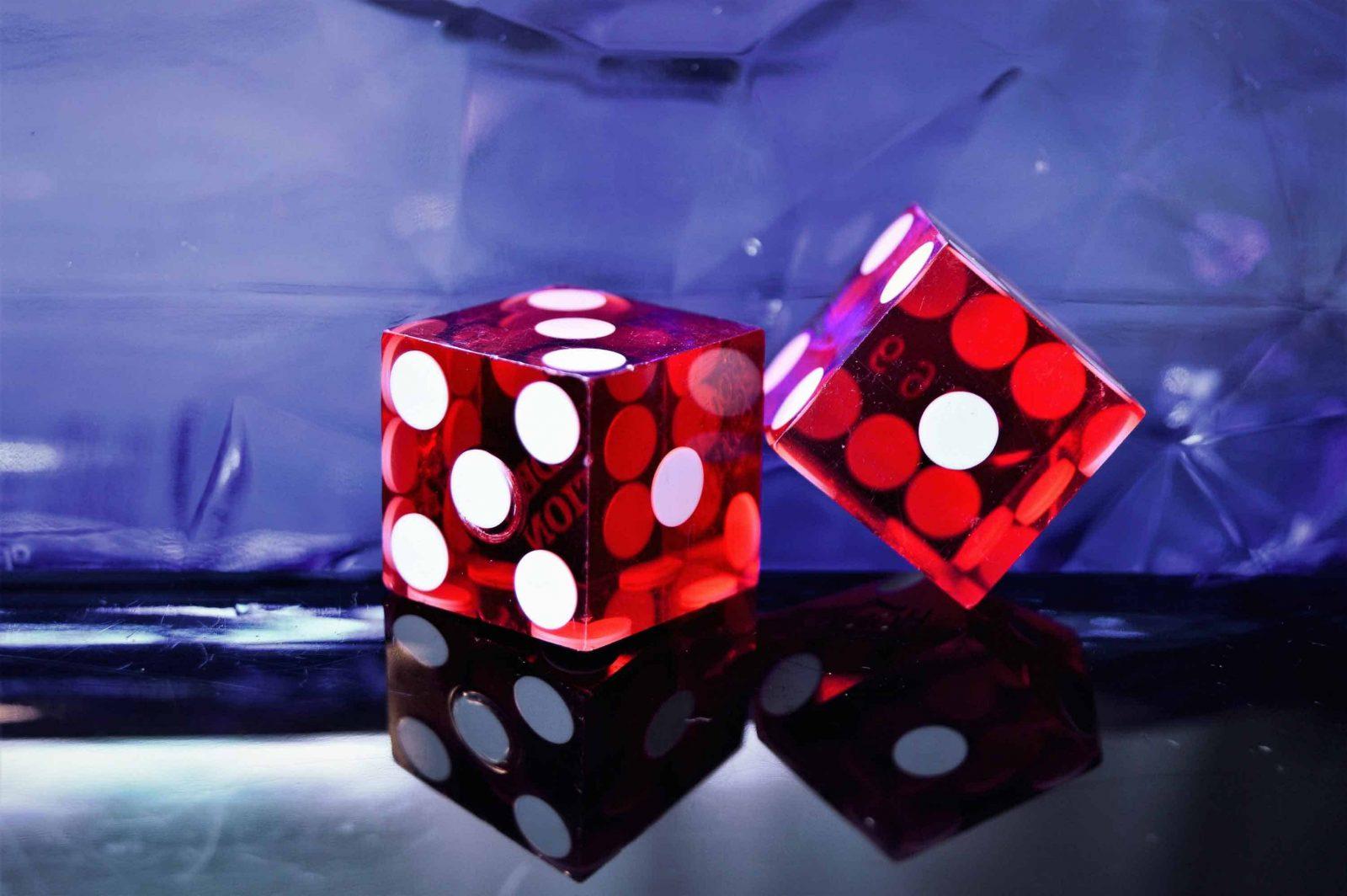 Basic Mindset Of Winning Lottery
