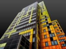 Ideon Gateway hotell