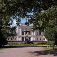 Lund's University