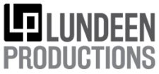 Lundeen Productions