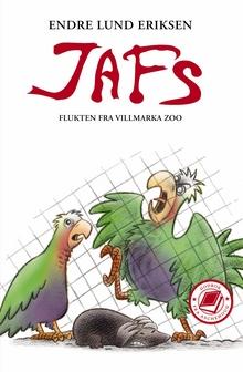 jafs-stor