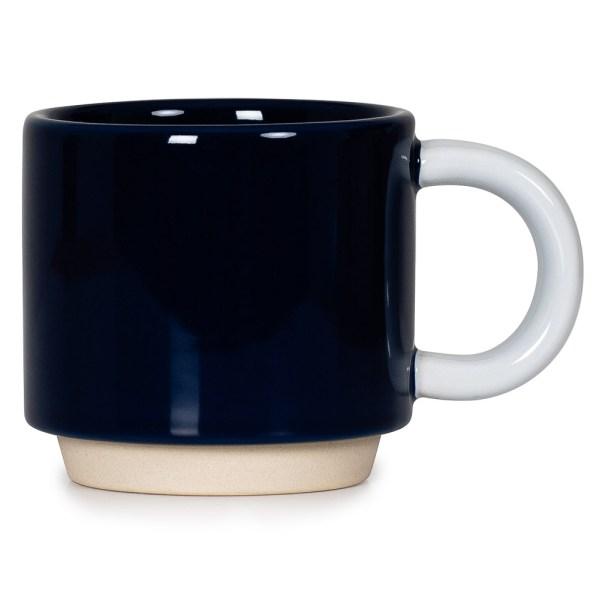 Skittle Stacking Mug