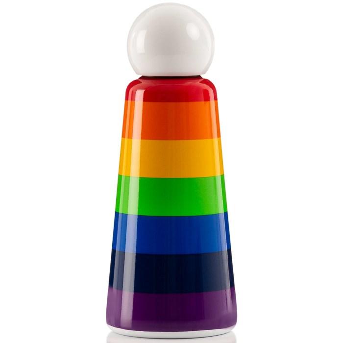 Skittle Bottle Original