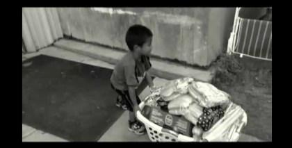 HeavenonEarth-Fooddrive-02