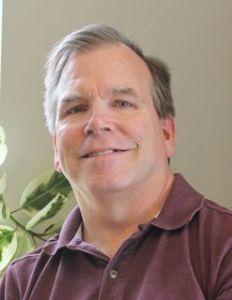 Meet Lund's New Director of Finance – Michael Batsimm