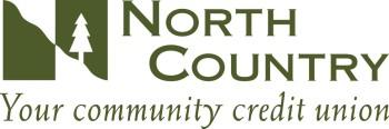 NorthCountry Hi res jpg