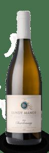 Chardonnay - Wismer Vineyards