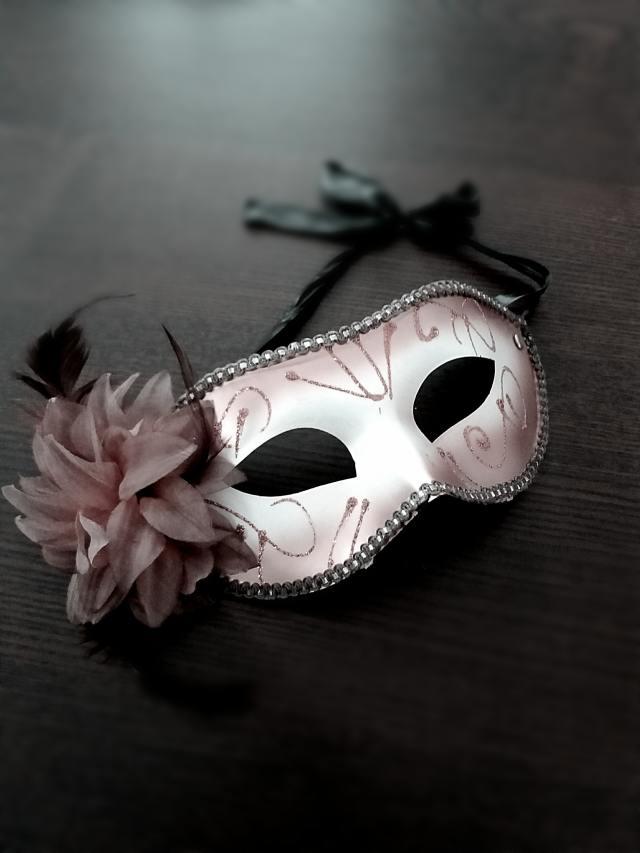 persona-masque