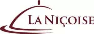 La Niçoise – restaurant gastonomique à Nice