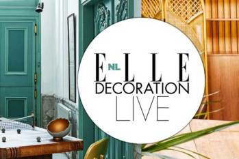 elle-decoration-live-flyer