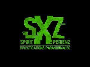 SXZ Spirit XperienZ.