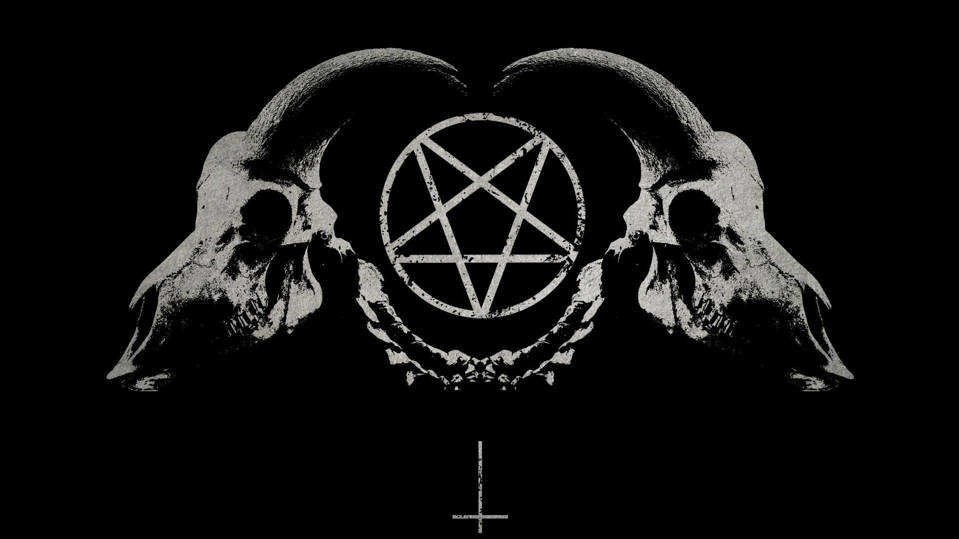 baal et enfer