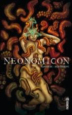 Illustration couverture aux tentacules