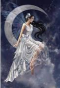 Hécate divinité Wicca