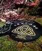 Wiccan Autel