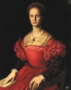 Bathory ou La Comtesse ensanglantée