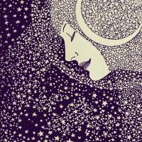 Deuxième #jour de la #lune