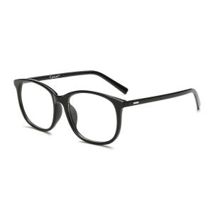 lunette antifatigue Cyxus