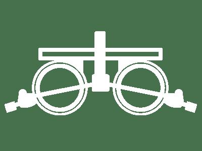 Fabrication lunettes de votre opticien à domicile de Nantes à Cholet et Angers