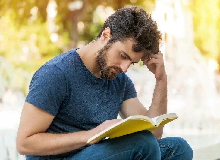 böcker om kronisk sjukdom