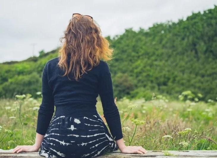 livet med fibromyalgi