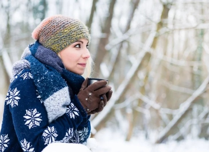 kyla påverkar sjukdomar
