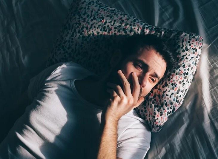 myter om depression