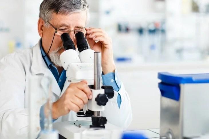 forskning autoimmuna sjukdomar
