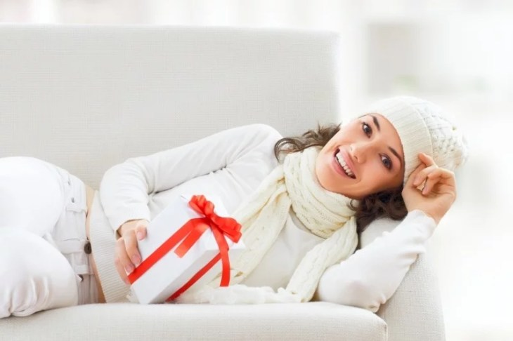 fira jul ensam