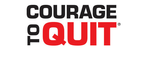 SIH Courage to Quit Leader Training @ Southern Illinois Healthcare Corporate Office, Room 101BD | Carbondale | Illinois | United States