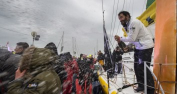 celebration-at-pontoon-with-mumm-champagne-during-finish-arrival-of-louis-burton-fra-skipper-bureau-vallee-7th-of-the-sailing-circumnavigation-solo-race-vendee-globe-in-les-sables-d-olonne-france-on-f
