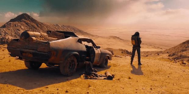 Mad-Max-Fury-Road-Comic-Con-Trailer-Italiano-HD-YouTube