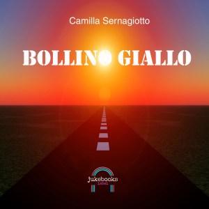 Jukebooks Label - Bollino Giallo
