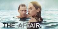the-affair_3