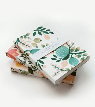 Journals-Rifle Paper Co