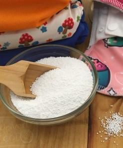 percarbonate de sodium