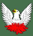 Геральдический феникс
