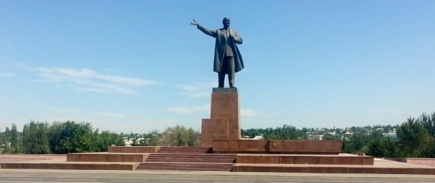 Kyrgyzstan (12)