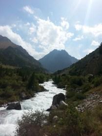 Kyrgyzstan (2)