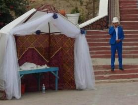 Kyrgyzstan (29)