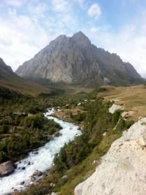 Kyrgyzstan (3)