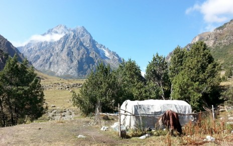 Kyrgyzstan (9)