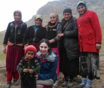 Tajikistan (24)