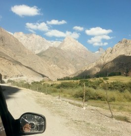 Tajikistan (7)