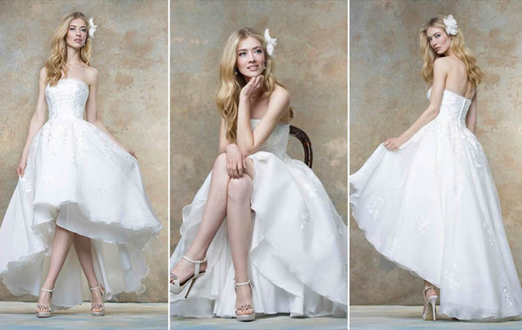 The Latest Trends & Knowlegde Of Wedding And Formal