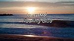 floating_blue_yt_title_sm